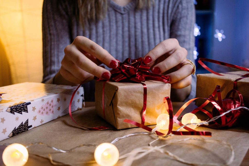 15 Amazon Gift Ideas Your Loved Ones Will Love