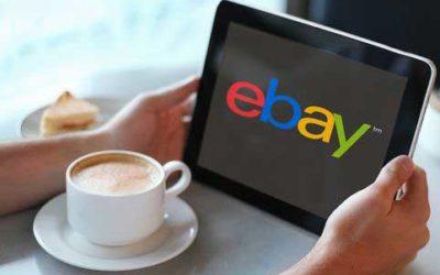 6 Online Shopping Websitesites Like eBay