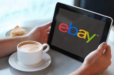6 Online Shopping websites Like eBay