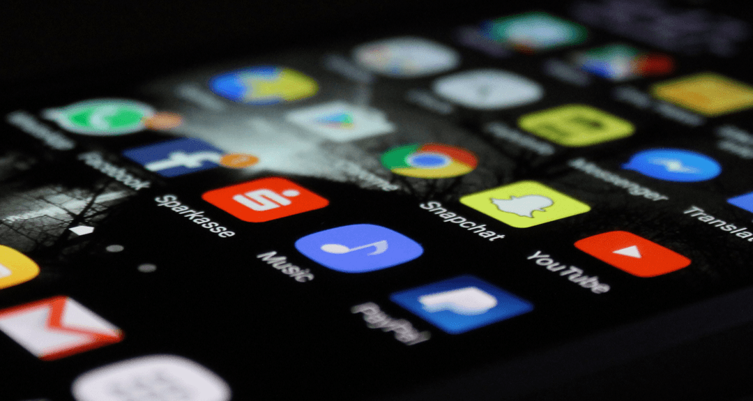 7 Things to Consider During Mobile App Development to Avoid the App Failure