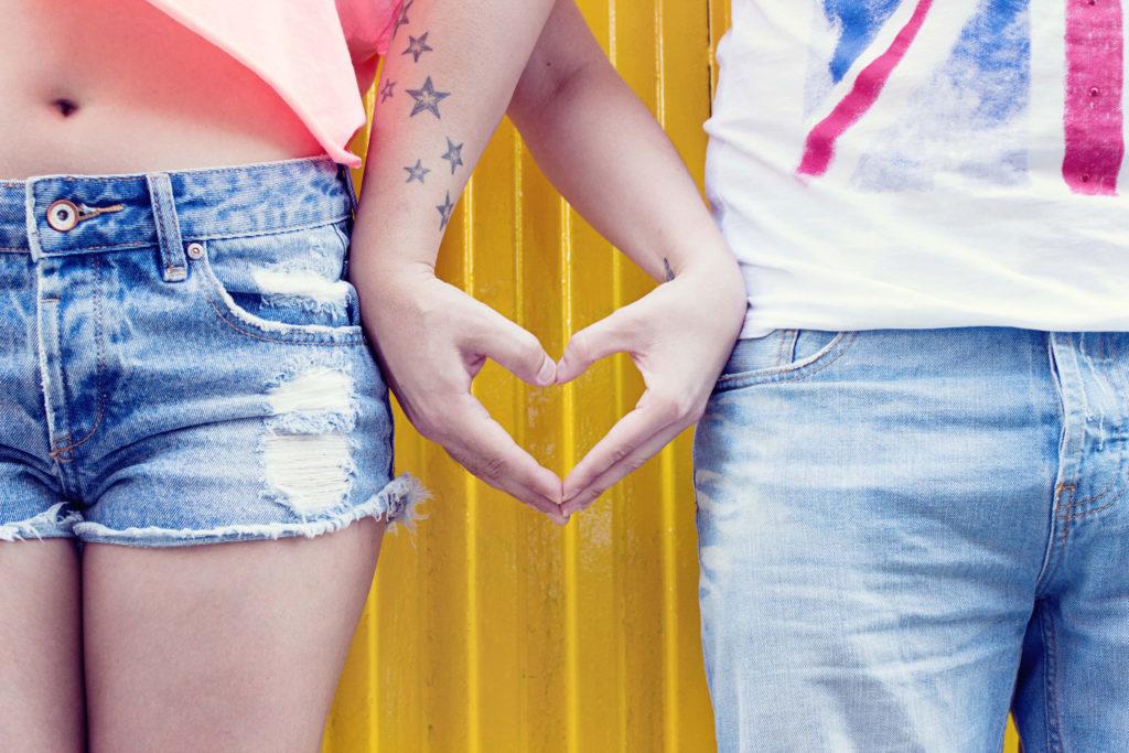 9 Love Short Stories More Like True Love