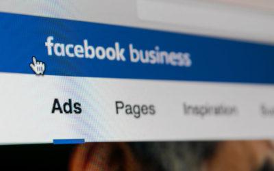 Pro Facebook Marketing Tips