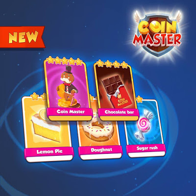 Probabilities: Chest Card Drops