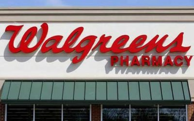 The Best Walgreen Photo Coupons
