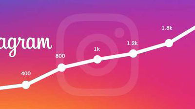 The top 5 tools for Instagram Insights