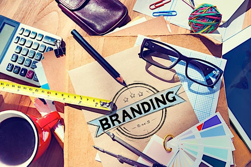 Top 5 Branding Ideas Not to Avoid