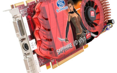 Guest Post: Smart Choice Video Cards
