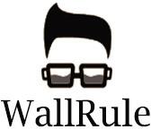 Wallrule