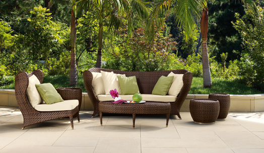 5 Surprisingly Common Advantages for Choosing the Best Patio Furniture for Your Outdoor Space