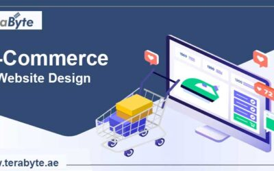 Why Hire An e-Commerce Site Design Specialist?